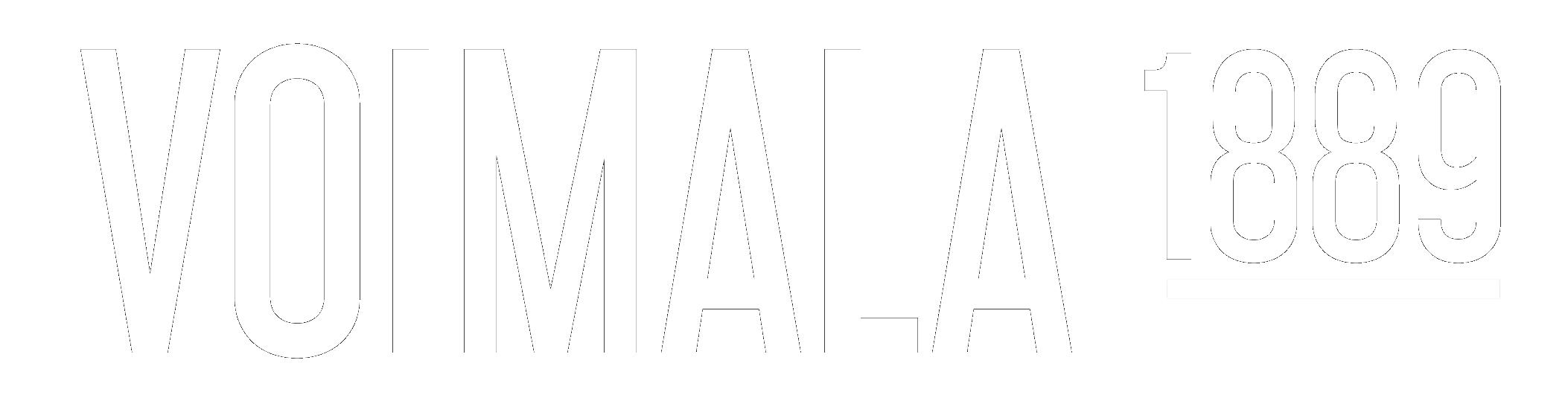 Voimala_logo_invert