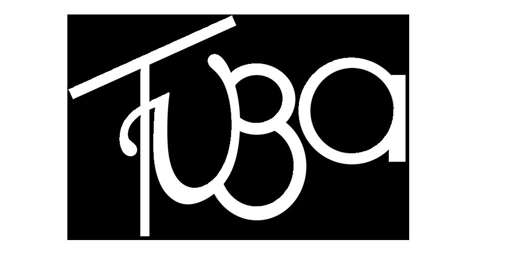 Tuba_Nettisivulogo